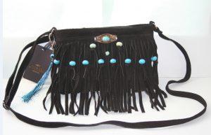 Special design handbags