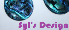 Syls Design
